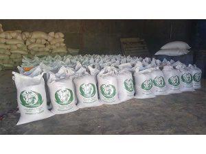 Jual Pakan Ternak Sapi di Kecamatan Kartasura Sukoharjo