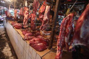 Ini Penyebab Harga Daging Sapi Mahal di Indonesia