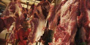 Bos Dharma Jaya beberkan penyebab daging sapi lokal kalah bersaing dari impor