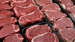 Restriksi impor daging sapi Indonesia terancam dicabut WTO