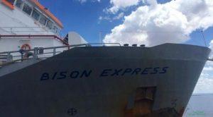 Sekitar 3.000 Sapi dari Australia Barat Dikirim ke Indonesia