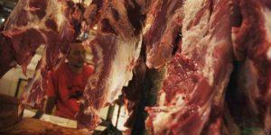 kppu-stok-daging-sapi-saat-ini-surplus-tak-ada-alasan-harga-naik