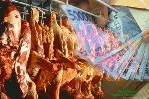mendag-pastikan-harga-daging-sapi-bakal-turun-pasca-libur-lebaran