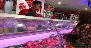 produsen-daging-minta-pemerintah-konsisten-stabilkan-harga
