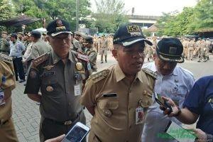 "Warga Diimbau Tak Potong Hewan Kurban Dekat ""Venue"" Asian Game"