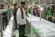 Anies Ingin Tingkat Konsumsi Daging Sapi di Jakarta Ditingkatkan