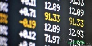 """Jelang IPO Saham Perusahaan Pengolahan Daging Sapi KIBIF """"Oversubscribed"""""""
