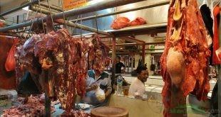 Daging Impor Lebih Diminati Masyarakat, Apa Sebabnya?