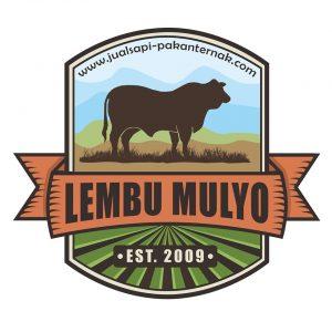 cv lembu mulyo 2019 new